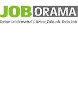 Die IST-Jobbörse: Joborama