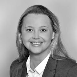 Prof. Dr. Ina Kayser