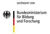 Logo Poroms