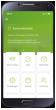 App Weiterbildung Vertriebsmanagement