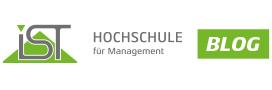 Blog der IST-Hochschule für Management