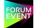 'Forum Event Logo