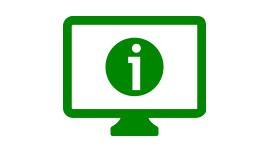 Info-Webinar