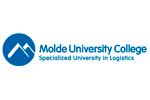 Molde University College Logo
