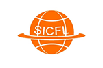 Shanghai Industry & Commerce Foreign Language College Logo