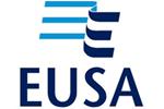 EUSA University Center Logo