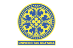 udayana Logo