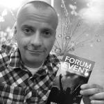 Ivonne Profilbild Forum Event