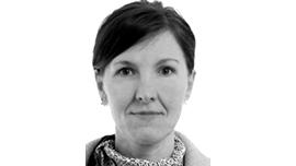 Ansprechpartner Susann Saarmann