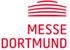 Westfalenhallen Logo