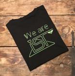 """""""We are IST"""" – unser Online-Shop"""