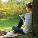 Entspannt studieren – Eure besten Tipps