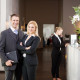 So steigern Hotels ihre Servicequalität