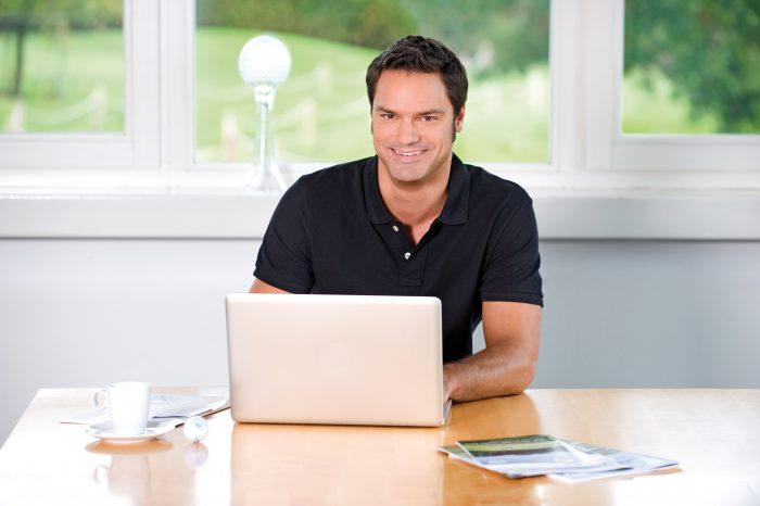 Sportmanager haben verschiedene Möglichkeiten, ein Studium zu absolvieren.
