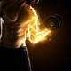 Trainingsbooster – so knallt's beim Workout richtig