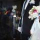 Gut ausgebildete Hochzeitsplaner sind gefragt