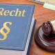 BGH-Urteil: Bewertungsportale mit Prüfungspflicht