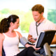 Gesundheitscoaching als ganzheitlicher Ansatz