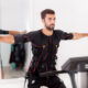 EMS: Fitnesstraining aus der Steckdose