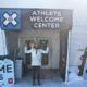 Mein Traum wird wahr: Aspen X Games