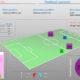 Scouting 2.0 – Datenscouting im modernen Fußball
