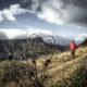 Tipps und Motivation für den Herbst-/Winterlauf