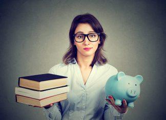 BWL-Studium: Fehlstart oder Volltreffer für die Karriere?