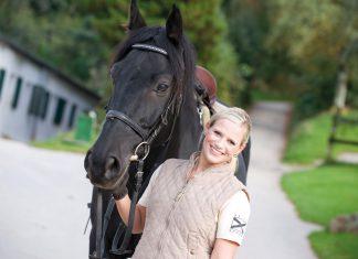 Die Pferdebranche bietet jede Menge Arbeitsplätze.