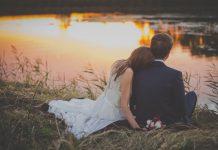 Wedding Planner sind ausgebildete Profis für den schönsten Tag im Leben.