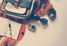 Reisetrends, Urlaub