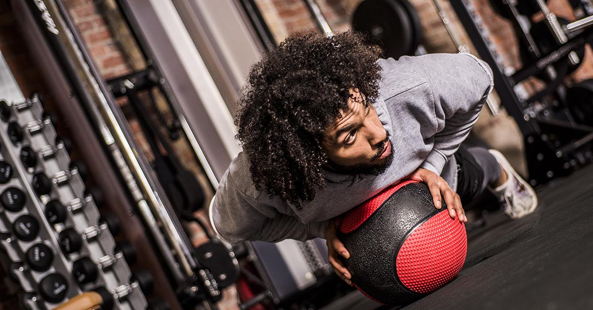 Dualer Bachelor Fitnesswissenschaft Und Fitnessökonomie