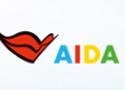 AIDA und IST-Hochschule vergeben ein Karrierepaket