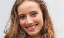 IST-Absolventenpreis 2020: Antonia Kelbch