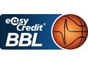 Wir freuen uns auf die Zusammenarbeit mit der Basketball-Bundesliga.