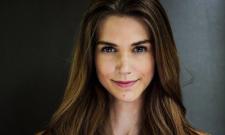 IST-Absolventenpreis 2020: Dafni Kaltsa