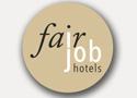 Fair Jobs Hotel