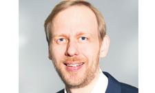 """IST-Prof. Dr. Felix Kempf hat auf dem Symposium für """"Consumer Behavior in Tourism"""" ein IST-Projekt für Barrierefreiheit vorgestellt."""