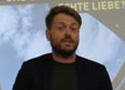 David Görges, Leiter Neue Medien / CRM bei Borussia Dormund, hielt einen spannenden Vortrag.
