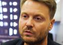 David Görges, Leiter Neue Medien/CRM Borussia Dortmund, zu Gast beim #DigitalenDienstag.