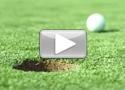 Die Golfbranche bietet interessante Ausbildungsplätze.