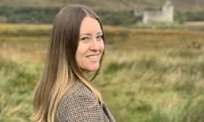 Der Traum vom Auslandssemester in Schottland – Studieren in Zeiten des Lockdowns