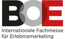 Neue BOE-Online-Plattform: Szene-News & Trends aus einer Hand