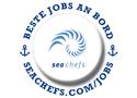 Sea Chefs - neuer Kooperationspartner des IST