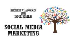 IST-Student Marco Meßmer gibt im Video einen Überblick zum spannenden Social-Media-Marketing.