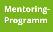 Bewerben Sie sich jetzt für das IST-Mentoringprogramm!