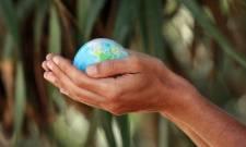 Fachbereich Tourismus & Hospitality startet nachhaltig in das Jahr 2021