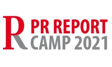 PR Report Camp: Wie man heute in der Kommunikation Karriere macht