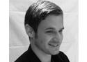 Philip Gräter von fairplaid wird das Webinar leiten.