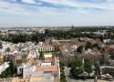 Auslandssemester? Warum nicht in Sevilla?