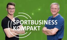 IST-Podcast: La Ola der Athleten
